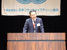 11月2日(金)CVSセーフティステーション(SS)活動報告会を熊本県にて開催