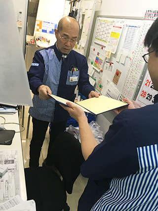 榛原萩原店